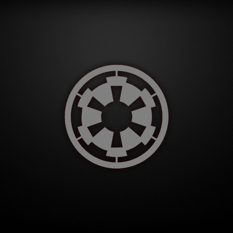 10 Latest Imperial Logo Star Wars Wallpaper FULL HD 1920×1080 For PC Desktop 2018 free download free star wars empire wallpapers hd long wallpapers 2 800x800
