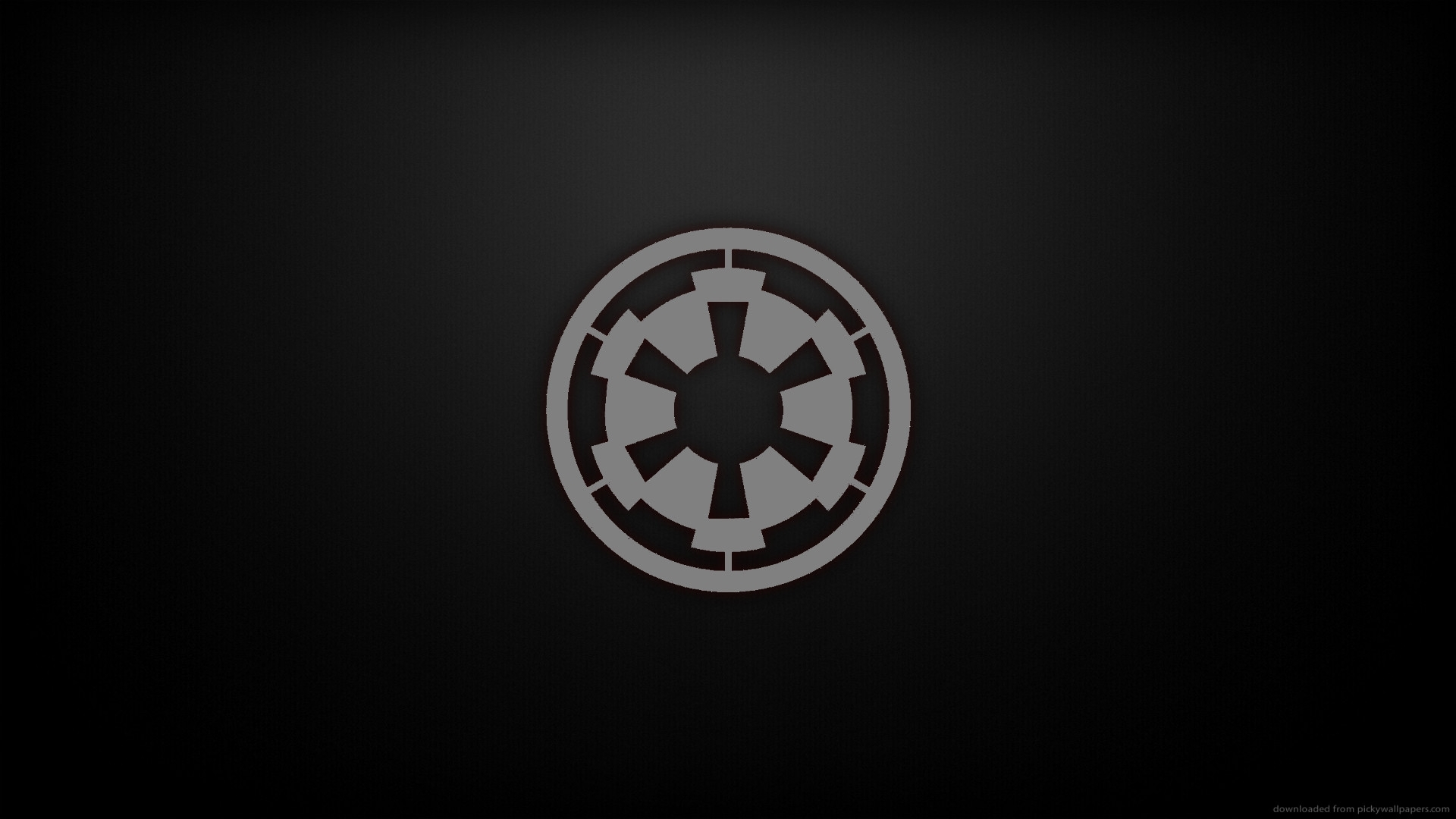 free star wars empire wallpapers hd « long wallpapers