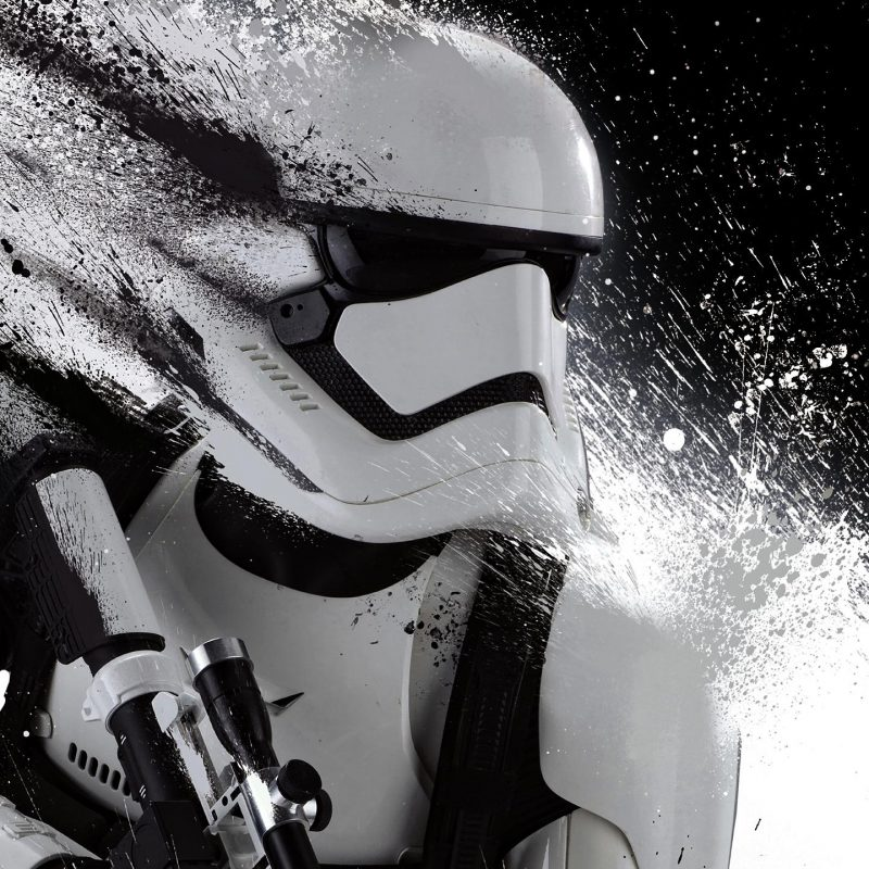 10 New Star Wars Black And White Wallpaper FULL HD 1920×1080 For PC Desktop 2018 free download free star wars wallpapers full hd long wallpapers 1 800x800