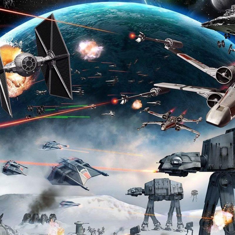 10 Top Free Star Wars Wallpaper FULL HD 1920×1080 For PC Background 2020 free download free star wars wallpapers wallpaper cave 1 800x800