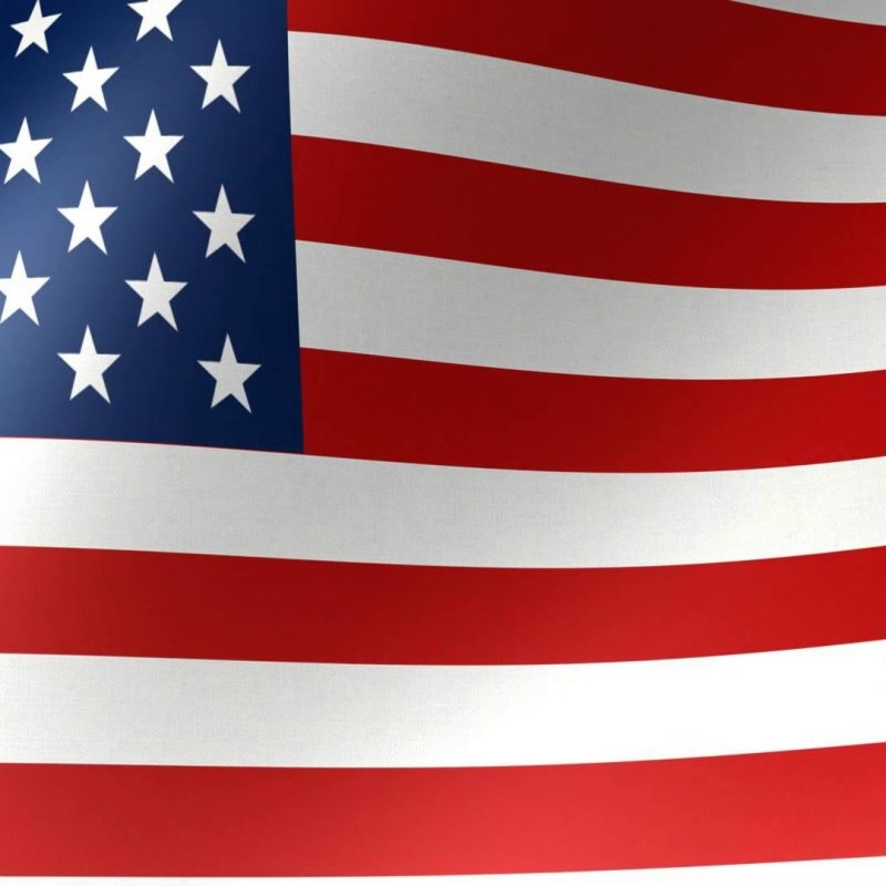 10 Most Popular Wavy American Flag Background Hd FULL HD 1080p For PC Background 2018 free download free stock video download world flags usa youtube 800x800