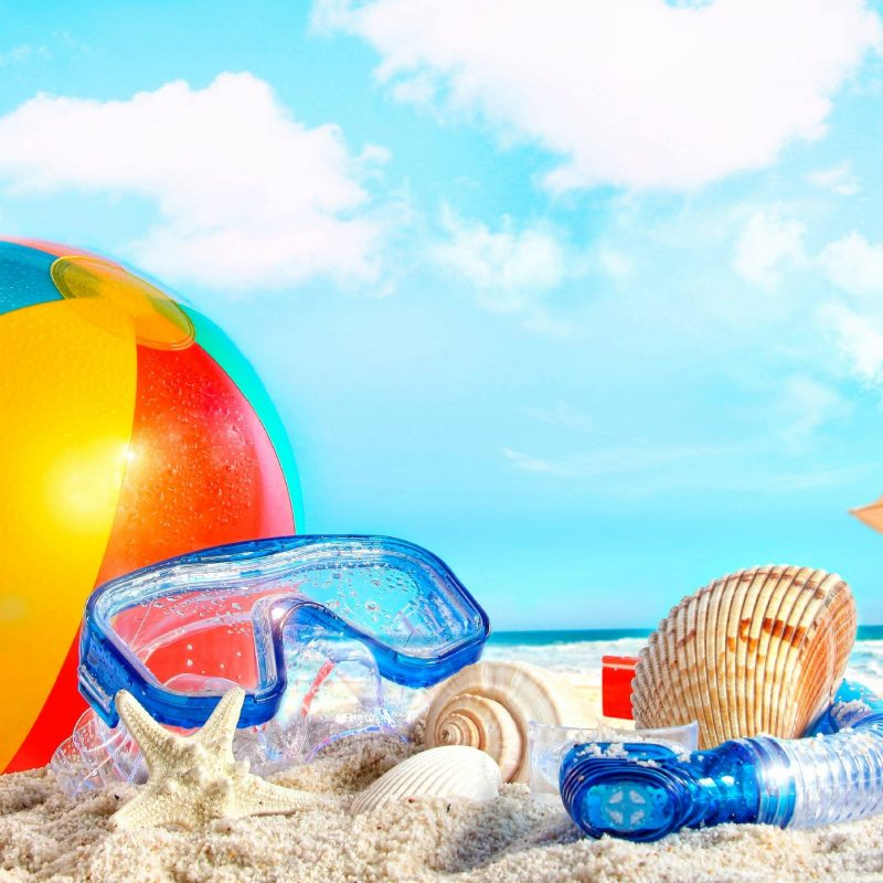 10 Latest Free Summer Background Images FULL HD 1080p For PC Desktop 2018 free download free summer wallpapers for desktop wallpaper cave 15 800x800