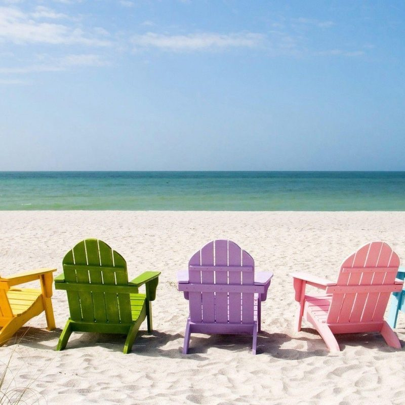 10 Most Popular Summer Wallpaper For Desktop FULL HD 1080p For PC Background 2020 free download free summer wallpapers for desktop wallpaper cave 5 800x800