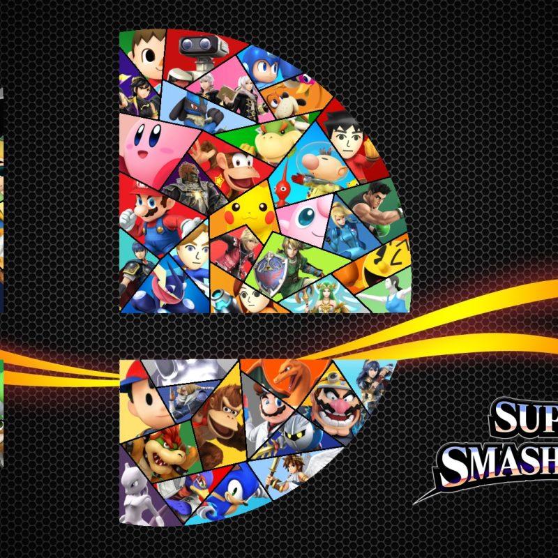 10 Most Popular Super Smash Bros Wallpaper FULL HD 1080p For PC Background 2018 free download free super smash bros hd wallpaper pixelstalk 800x800