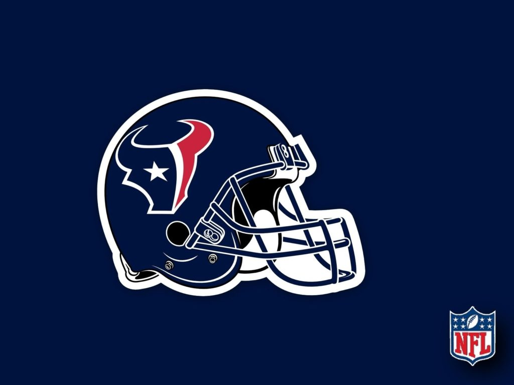 10 New Houston Texans Wallpaper For Android FULL HD 1920×1080 For PC Desktop 2018 free download free texans wallpapers 1600x1200 px for pc mac tablet laptop 1024x768