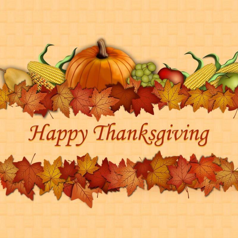 10 Top Free Thanksgiving Screensavers Wallpaper FULL HD 1080p For PC Desktop 2018 free download free thanksgiving desktop backgrounds free happy thanksgiving 4 800x800