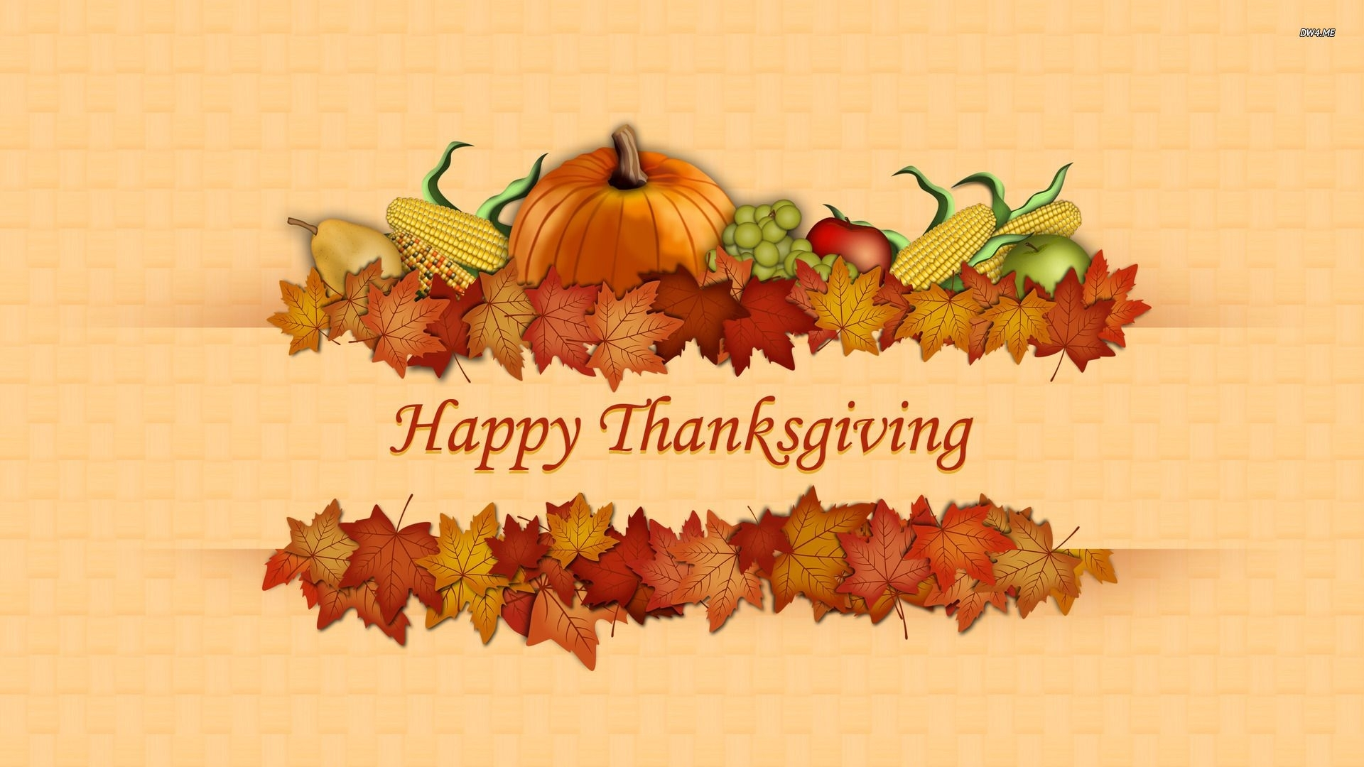 10 Top Free Thanksgiving Screensavers Wallpaper FULL HD 1080p For PC Desktop