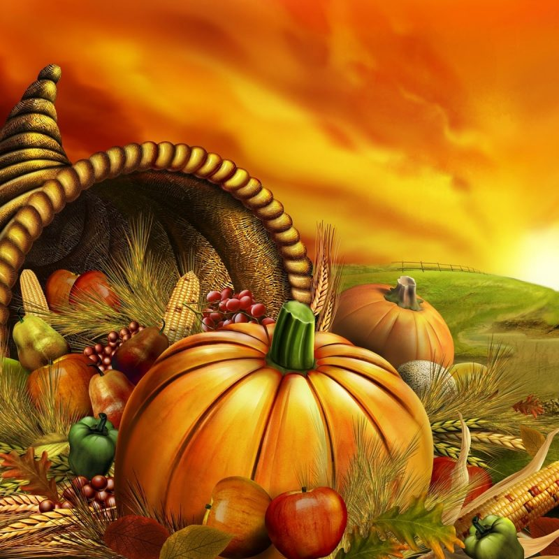 10 New Thanksgiving Free Wallpaper For Desktop FULL HD 1920×1080 For PC Desktop 2018 free download free thanksgiving image long wallpapers 800x800