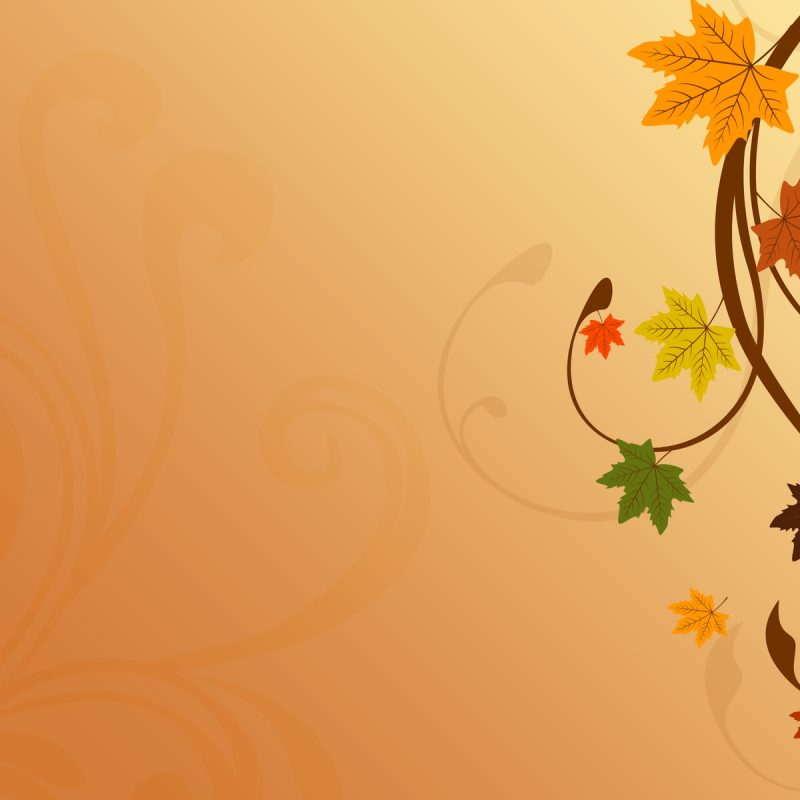 10 Latest Thanksgiving Turkey Wallpaper Hd FULL HD 1920×1080 For PC Desktop 2020 free download free thanksgiving wallpaper for android long wallpapers 800x800