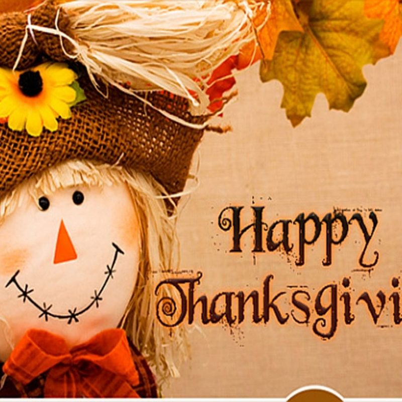10 Latest Free Thanksgiving Computer Wallpaper FULL HD 1080p For PC Background 2018 free download free thanksgiving wallpaper for computer 800x800
