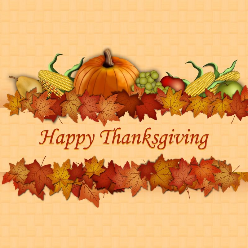 10 Top Cute Thanksgiving Wallpaper Backgrounds FULL HD 1920×1080 For PC Desktop 2018 free download free thanksgiving wallpaper phone long wallpapers 800x800