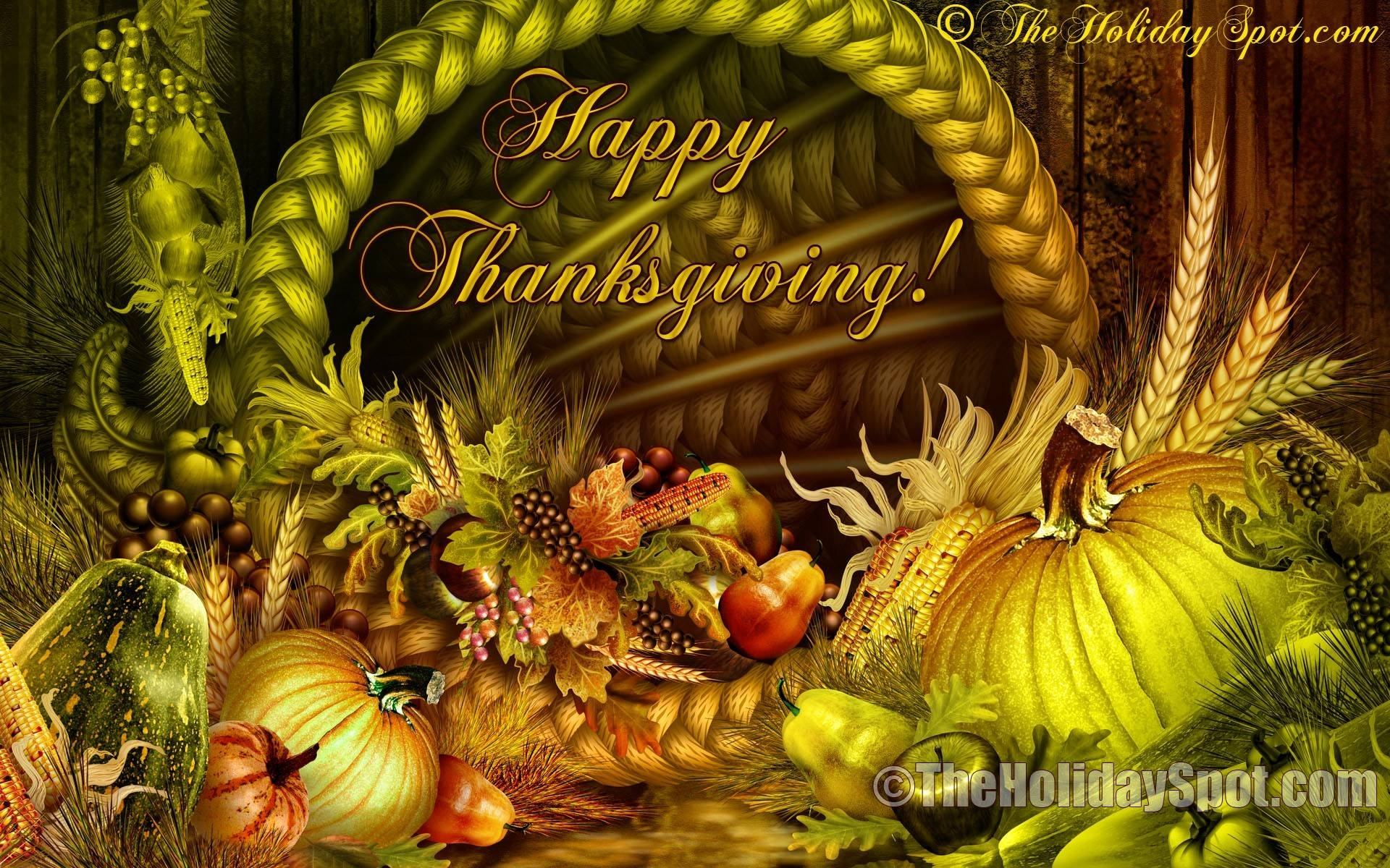free thanksgiving wallpapers for computer - wallpaper cave