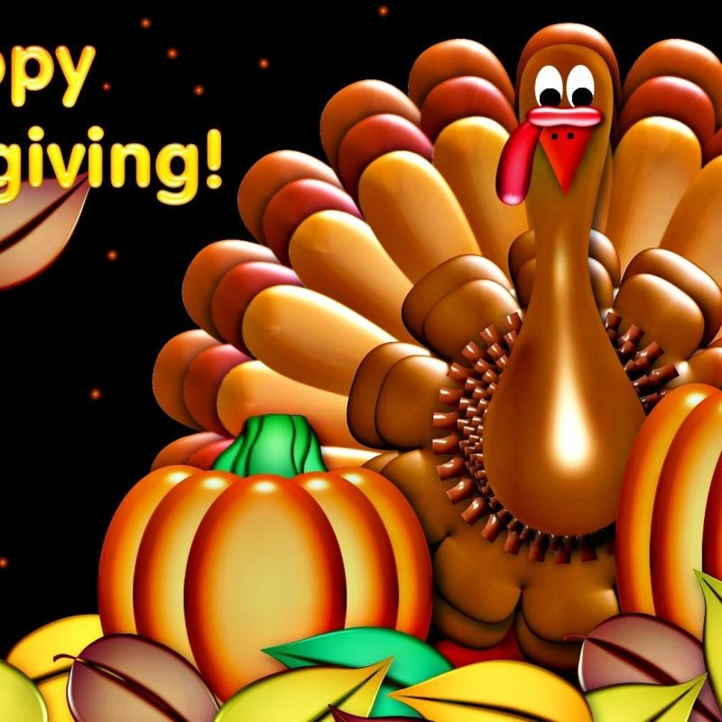 10 Top Free Thanksgiving Screensavers Wallpaper FULL HD 1080p For PC Desktop 2020 free download free thanksgiving wallpapers group 81 1 800x800