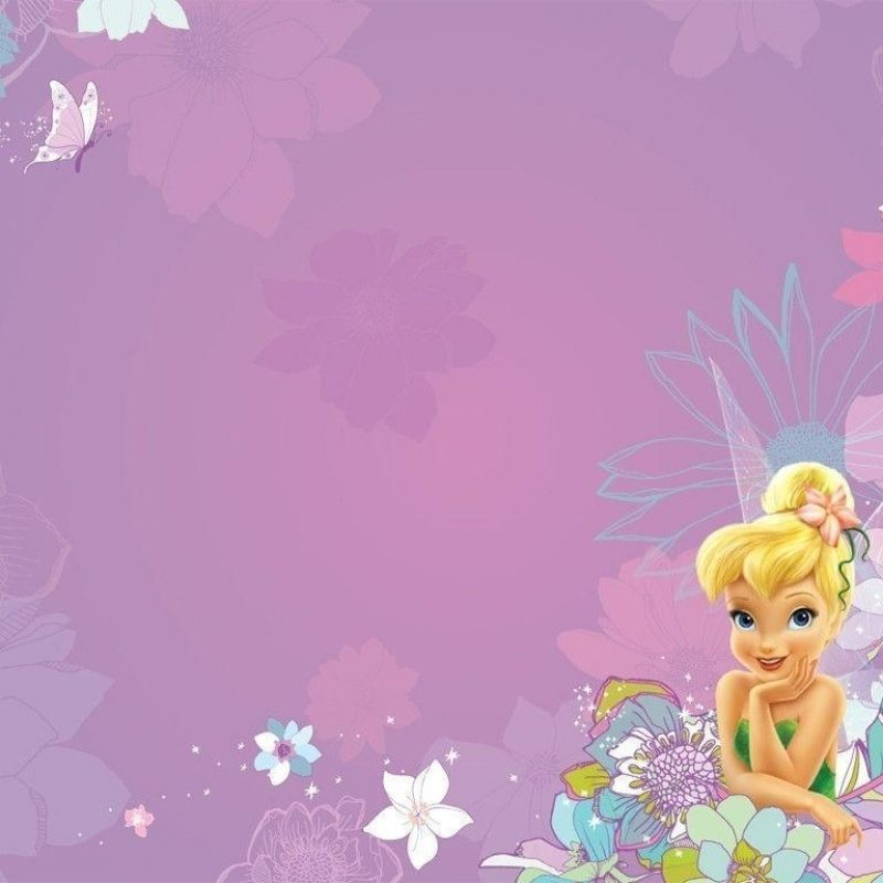10 Latest Tinker Bell Wall Paper FULL HD 1080p For PC Desktop 2020 free download free tinkerbell wallpapers wallpaper cave 800x800