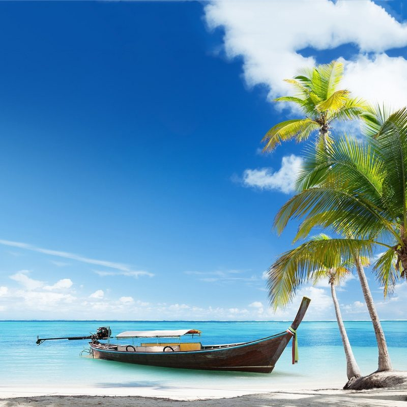 10 Best Tropical Beach Wallpaper Desktop FULL HD 1080p For PC Desktop 2020 free download free tropical beach wallpapers for iphone long wallpapers 800x800