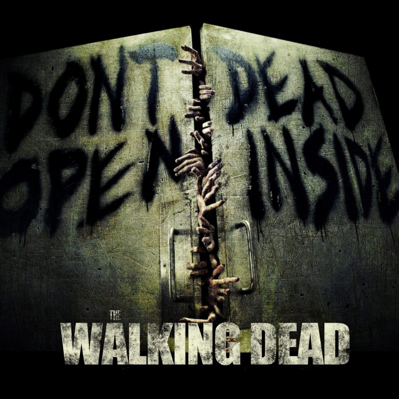 10 Latest The Walking Dead Wallpaper Free FULL HD 1920×1080 For PC Background 2018 free download free tv wallpaper for your desktop 800x800