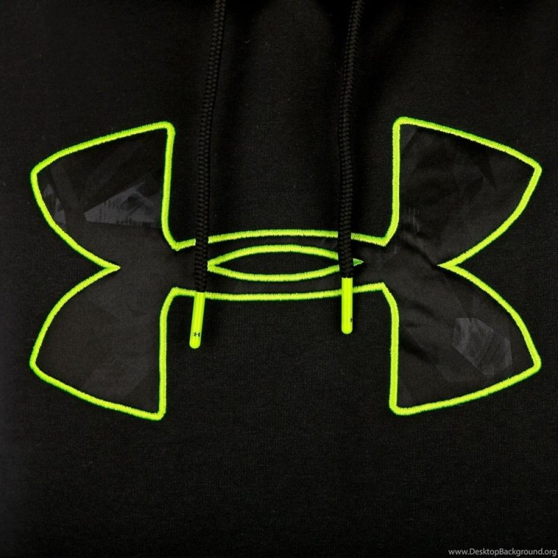 10 Latest Under Armour Iphone Wallpaper FULL HD 1080p For PC Background 2018 free download free under armour wallpapers desktop background 800x800