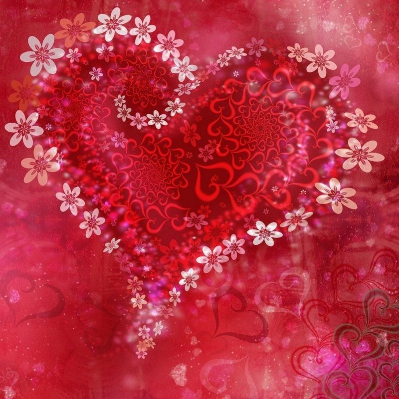10 Most Popular Valentines Wallpaper For Desktop FULL HD 1080p For PC Background 2018 free download free valentine backgrounds desktop wallpaper cave 3 800x800