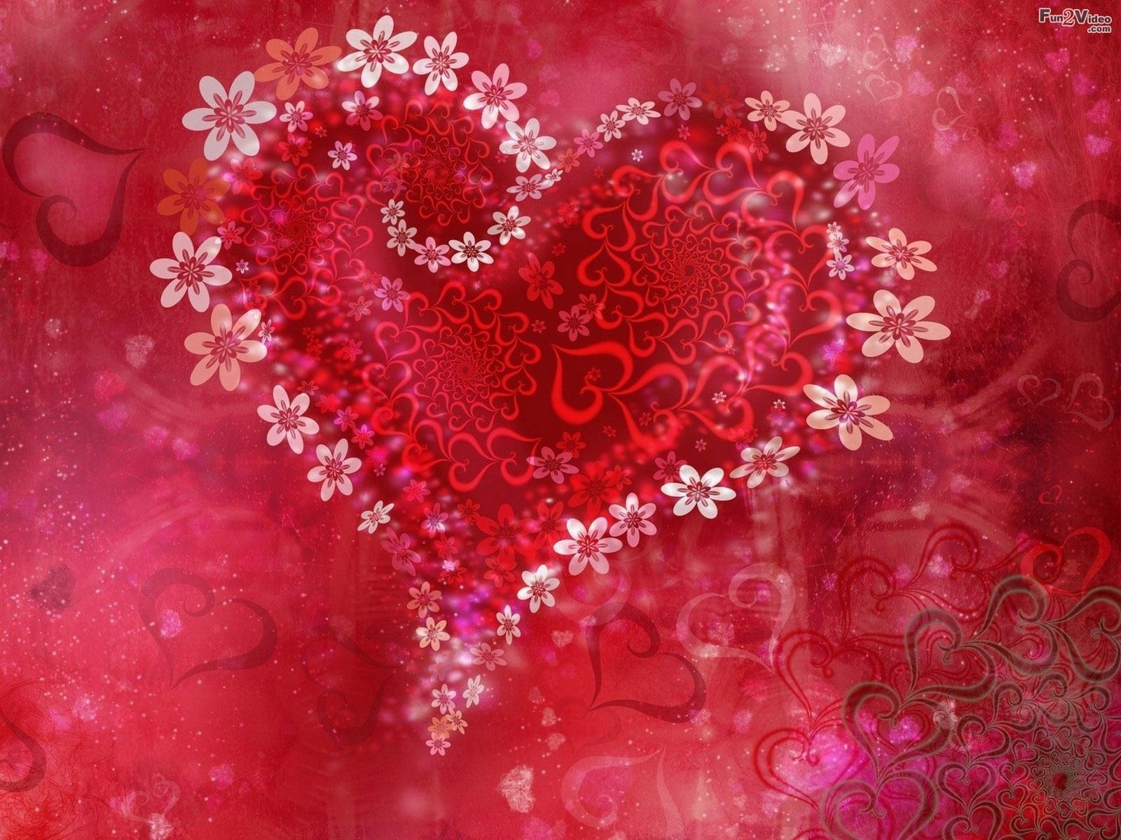 10 Latest Free Valentine Desktop Wallpaper FULL HD 1080p For PC Desktop