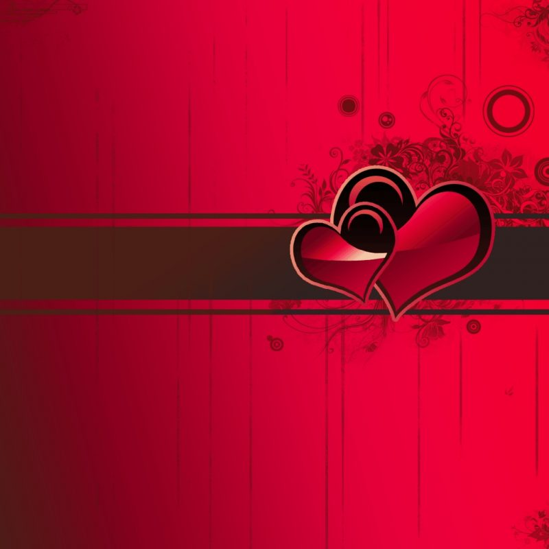 10 Latest Free Valentine Desktop Wallpaper FULL HD 1080p For PC Desktop 2018 free download free valentine backgrounds desktop wallpaper cave 800x800