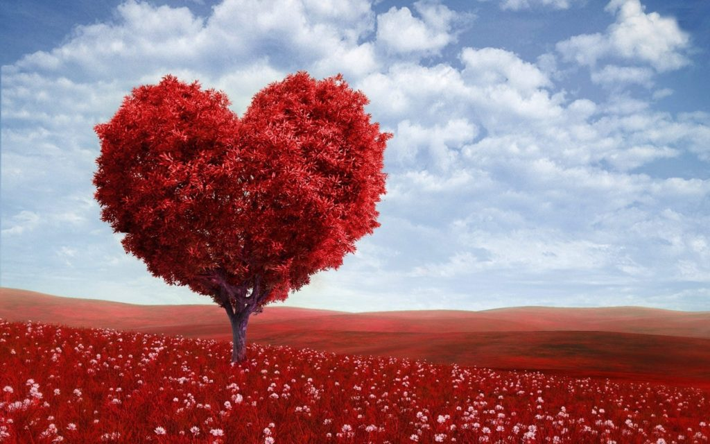 10 New Valentine Wallpaper For Computer FULL HD 1080p For PC Background 2018 free download free valentine wallpaper for computer 35 background hdlovewall 1024x640