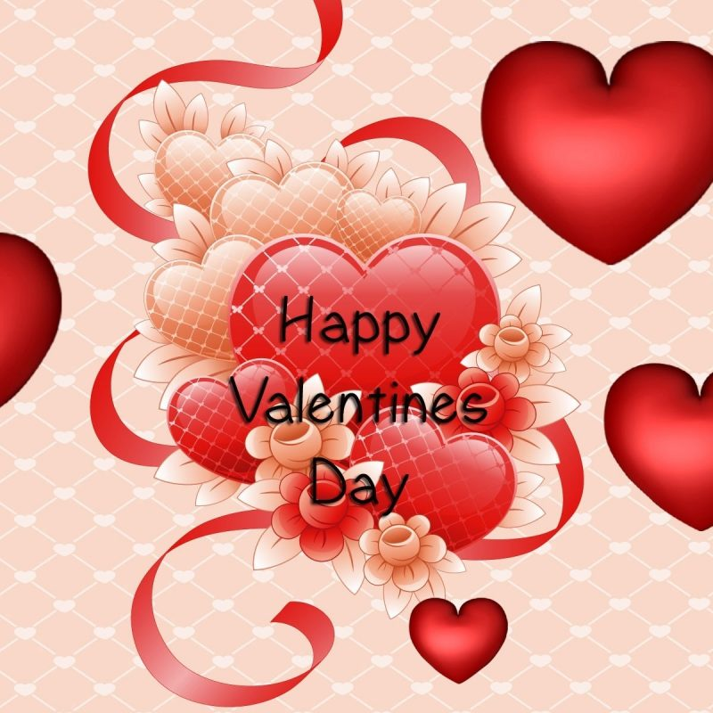 10 Latest Free Valentine Desktop Wallpaper FULL HD 1080p For PC Desktop 2018 free download free valentines day wallpaper for android wallpaper rocket 800x800