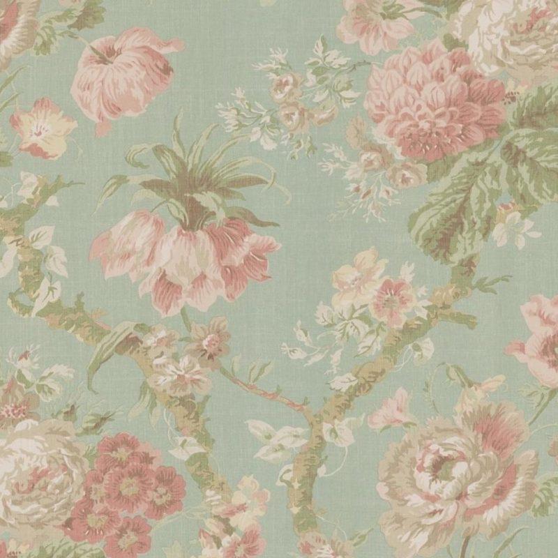 10 Best Desktop Wallpaper Flowers Vintage FULL HD 1080p For PC Desktop 2020 free download free vintage flower wallpaper background long wallpapers 800x800
