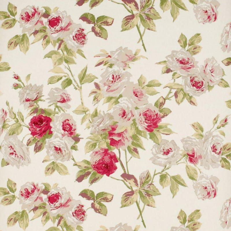 10 Top Desktop Wallpaper Vintage Floral FULL HD 1920×1080 For PC Background 2018 free download free vintage flower wallpaper full hd long wallpapers 800x800