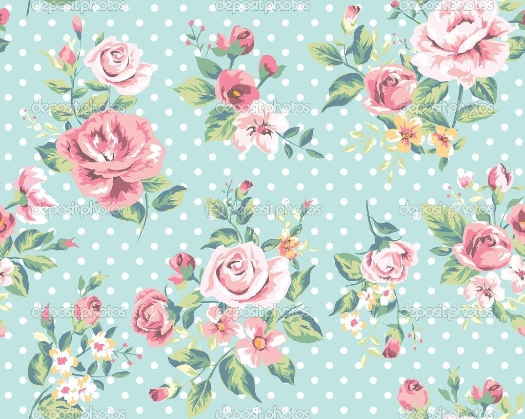 10 Top Pink Vintage Flowers Wallpaper FULL HD 1920×1080 For PC Background 2018 free download free vintage flower wallpaper wide long wallpapers 1024x818