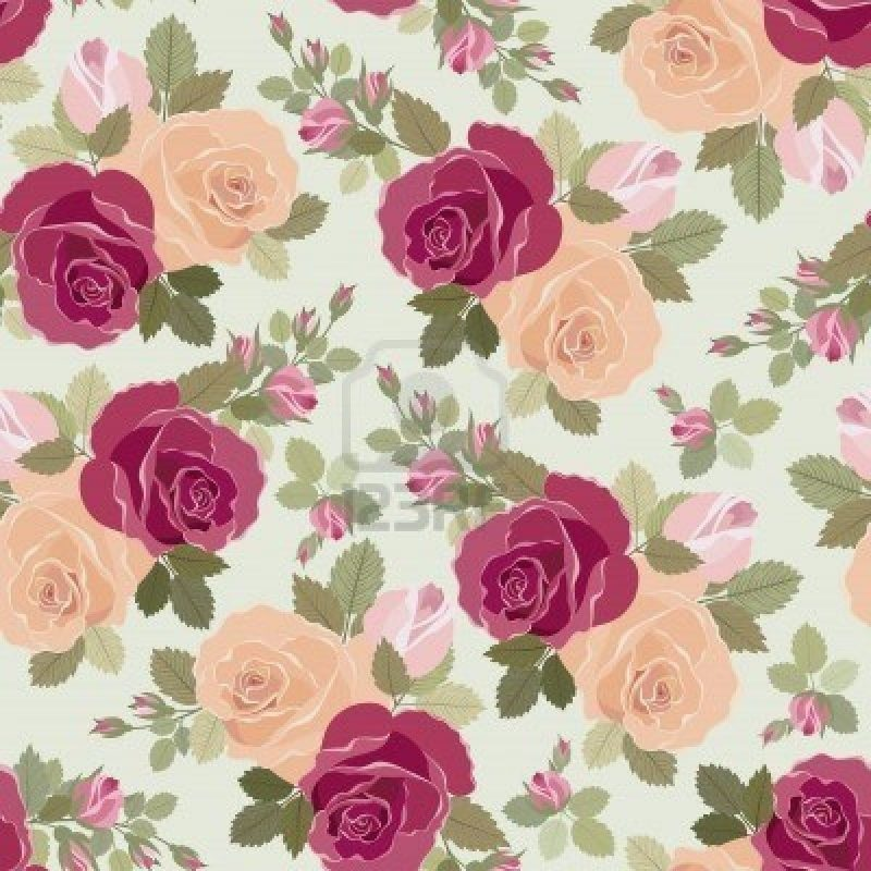 10 Most Popular Vintage Flower Wallpaper For Iphone FULL HD 1080p For PC Desktop 2020 free download free vintage flower wallpapers for iphone long wallpapers 800x800