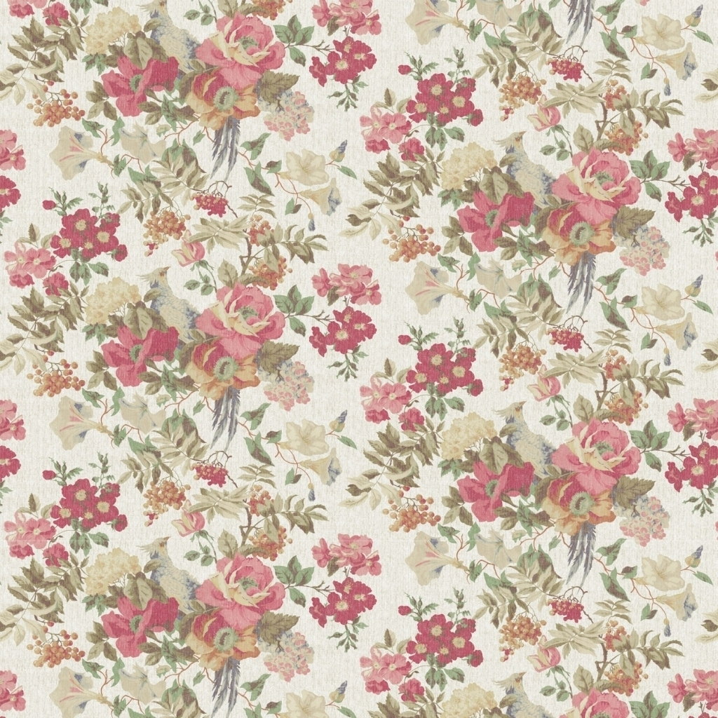 10 Most Popular Vintage Floral Pattern Desktop Wallpaper FULL HD 1920×1080 For PC Background 2018 free download free vintage flower wallpapers high quality long wallpapers