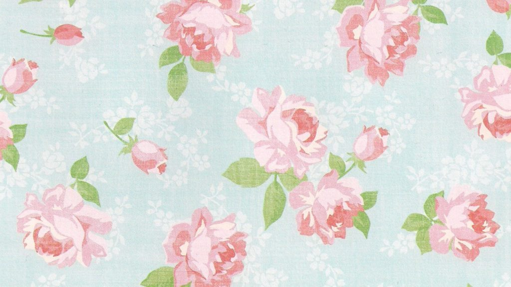 10 Most Popular Vintage Floral Pattern Desktop Wallpaper FULL HD 1920×1080 For PC Background 2018 free download free vintage flower wallpapers long wallpapers 1 1024x576