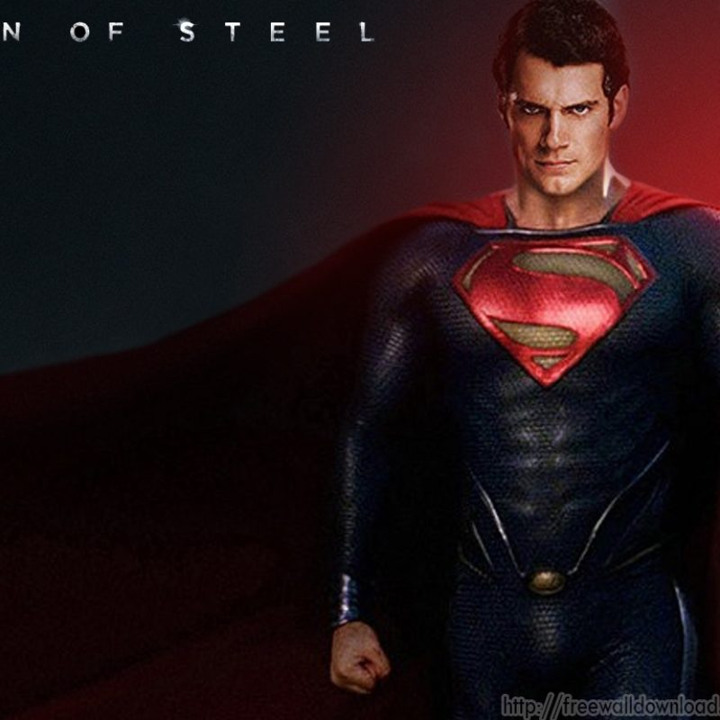 10 New Superman Man Of Steel Wallpaper FULL HD 1080p For PC Desktop 2020 free download free wallpaper download superman man of steel wallpapers 800x800