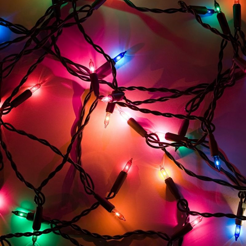 10 Top Christmas Lights Wallpaper Free FULL HD 1080p For PC Background 2020 free download free wallpaper free holiday wallpaper christmas lights 1 800x800