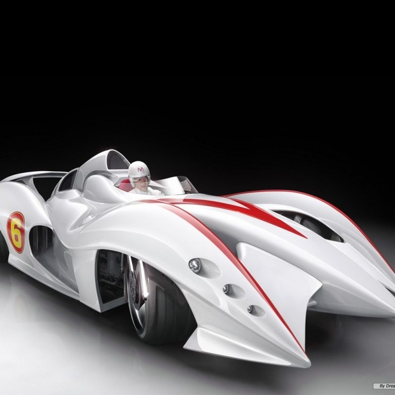 10 Latest Speed Racer Wall Paper FULL HD 1080p For PC Desktop 2018 free download free wallpaper free movie wallpaper speed racer 2 wallpaper 1 800x800