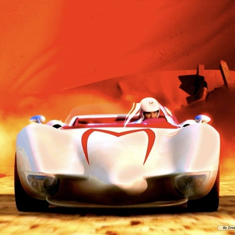 10 Latest Speed Racer Wall Paper FULL HD 1080p For PC Desktop 2018 free download free wallpaper free movie wallpaper speed racer 2 wallpaper 2 800x800