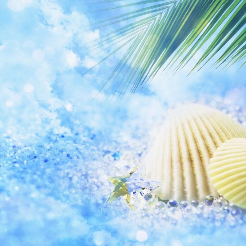 10 Latest Free Summer Background Images FULL HD 1080p For PC Desktop 2018 free download free wallpaper free nature wallpaper cg seasons spring summer 800x800