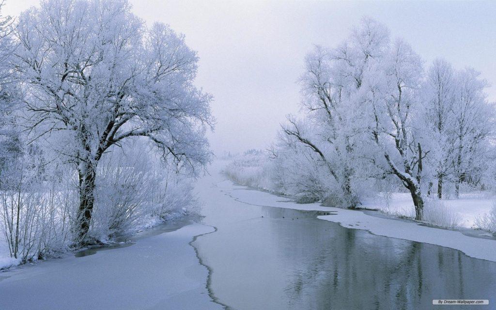 10 Best Winter Wonderland Desktop Background FULL HD 1080p For PC Background 2018 free download free wallpaper free nature wallpaper winter wonderland 10 1 1024x640