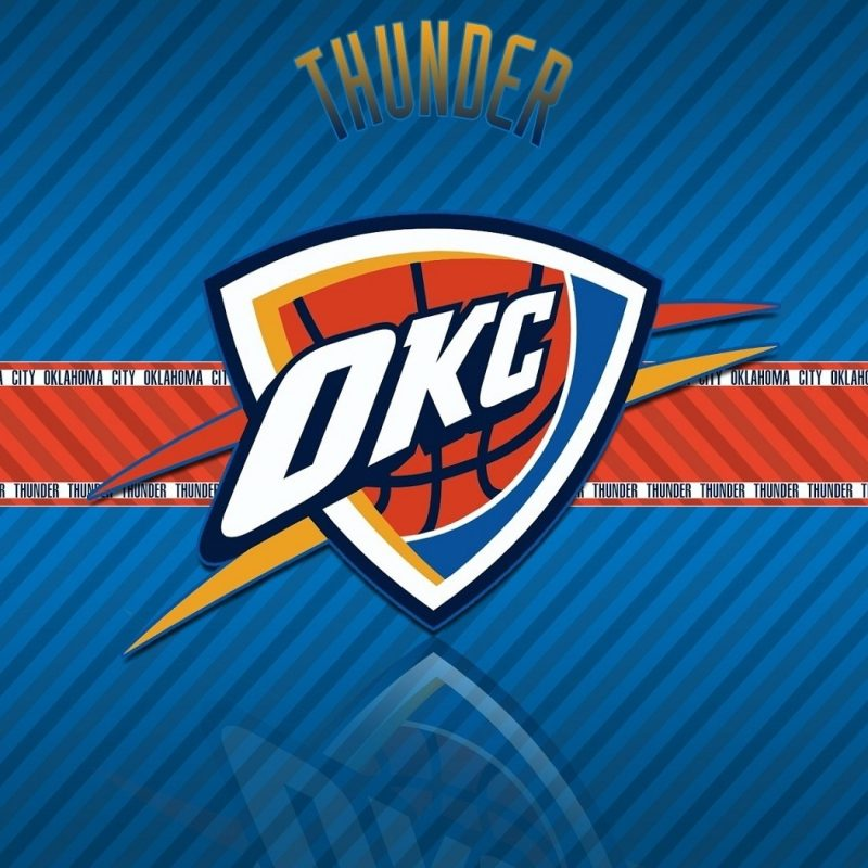 10 New Nba Teams Logo Wallpaper FULL HD 1080p For PC Background 2018 Free Download