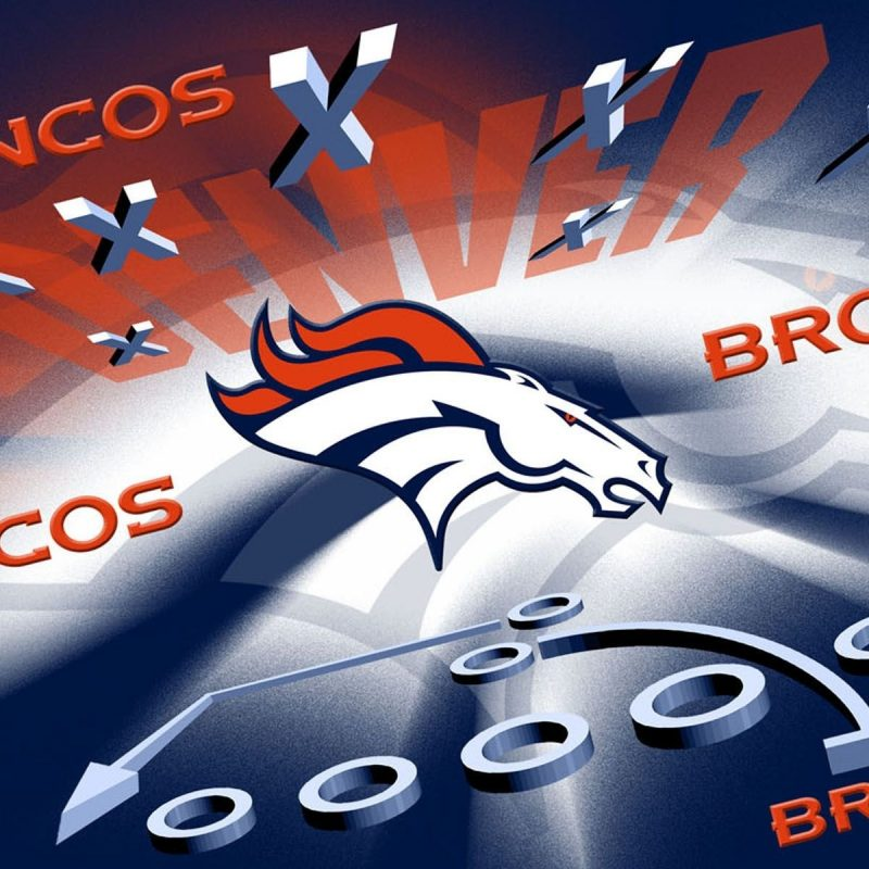 10 Top Denver Broncos Wallpaper Free FULL HD 1920×1080 For PC Background 2020 free download free wallpaper of denver broncos for ipad background of the day 800x800
