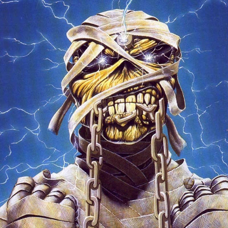 10 Latest Free Iron Maiden Wallpaper FULL HD 1920×1080 For PC Background 2021 free download free wallpapers collection iron maiden wallpapers collection 800x800