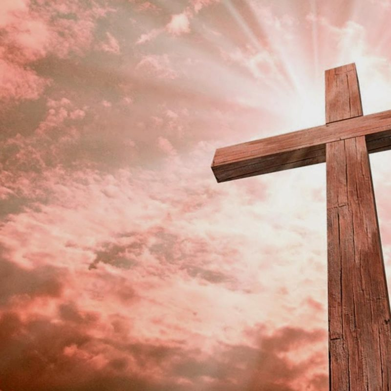 10 Most Popular The Cross Of Christ Wallpaper FULL HD 1080p For PC Desktop 2018 free download free wallpapers e29886 springtime background photos of christian 1920 800x800
