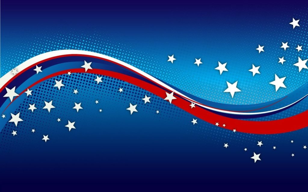 10 Best Red White And Blue Background Images FULL HD 1080p For PC Background 2020 free download free wave of stars blue red white backgrounds for powerpoint 1024x640