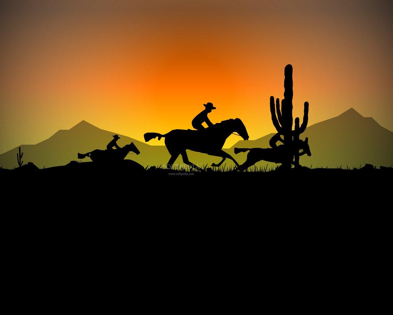 free western screensavers and wallpaper - wallpapersafari