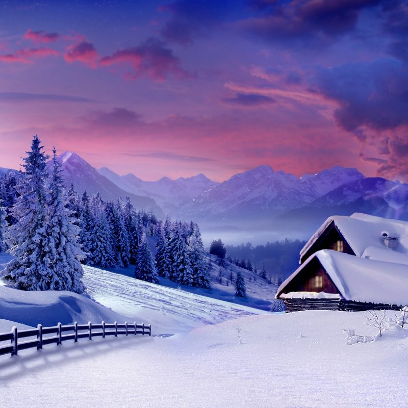 10 Best Winter Nature Wallpapers High Resolution FULL HD 1080p For PC Background 2018 free download free winter nature backgrounds long wallpapers 800x800