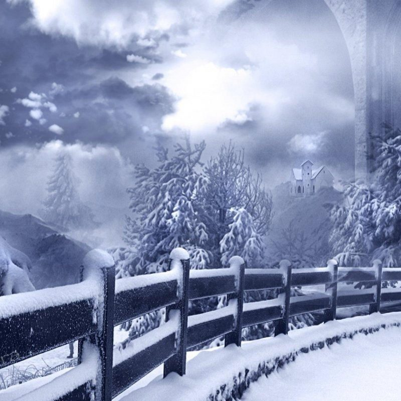 10 Best Winter Nature Wallpapers High Resolution FULL HD 1080p For PC Background 2018 free download free winter nature wallpapers high quality long wallpapers 800x800