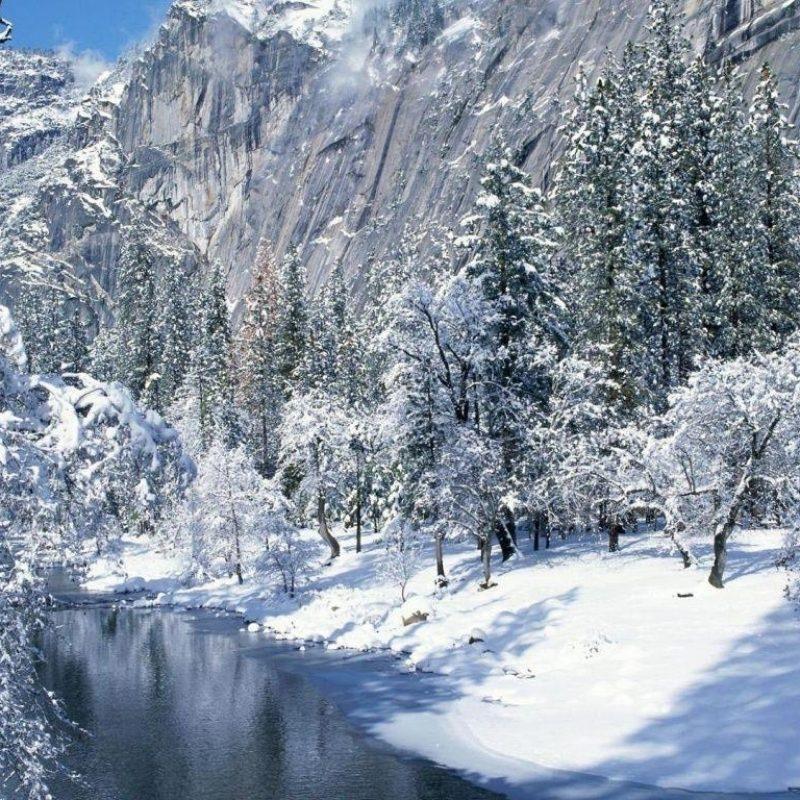 10 Latest Winter Scene Screensaver Free FULL HD 1080p For PC Desktop 2020 free download free winter scene wallpapers wallpaper cave 3 800x800