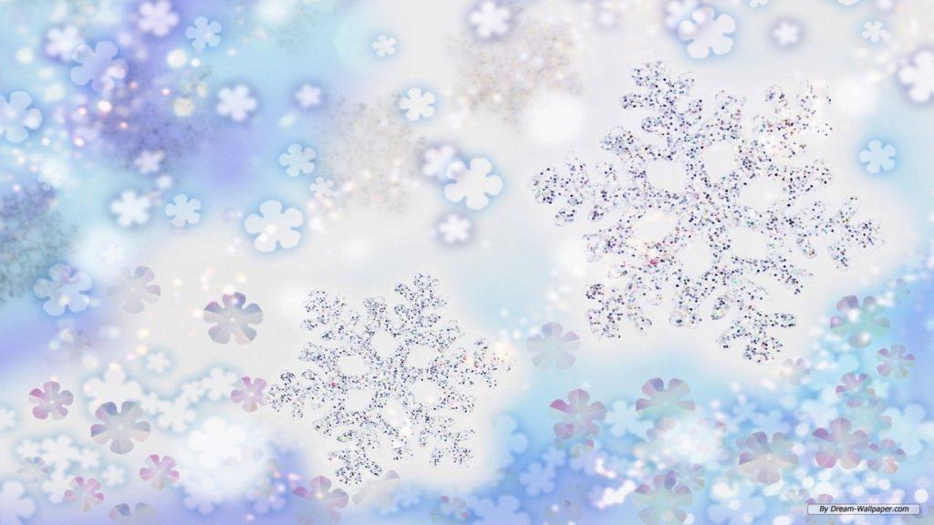 10 Most Popular Winter Free Wallpaper Background FULL HD 1920×1080 For PC Background 2018 free download free winter wallpaper 1024x576