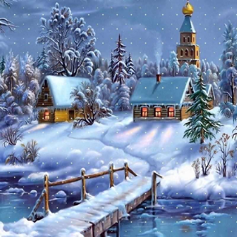 10 New Free Winter Wallpaper Download FULL HD 1080p For PC Desktop 2020 free download free winter wallpapers download group 90 1 800x800