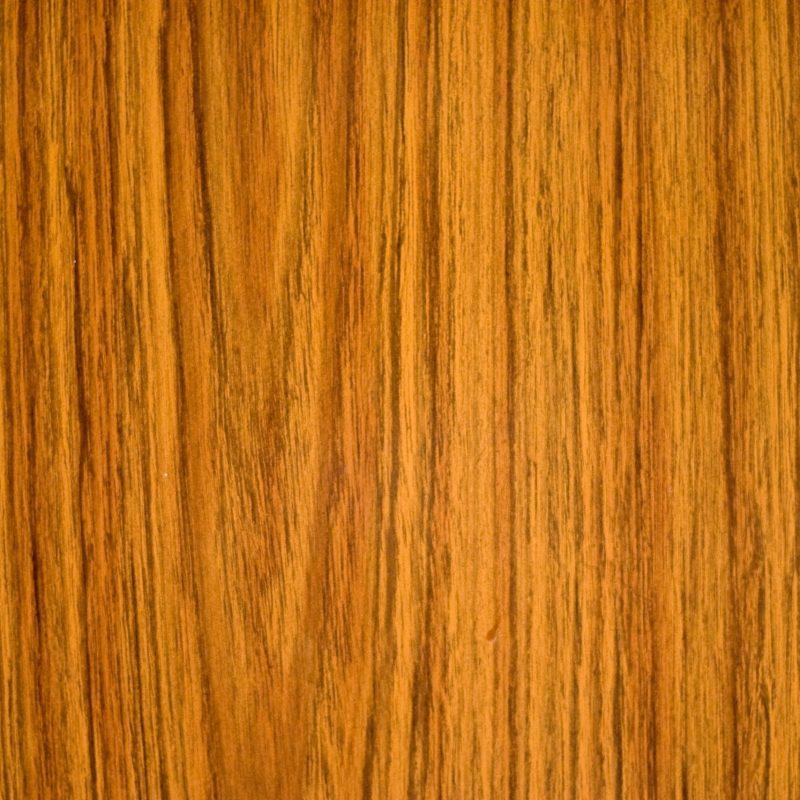 10 Latest Wood Grain Phone Wallpaper FULL HD 1080p For PC Background 2020 free download free wood grain wallpapers download pixelstalk 800x800